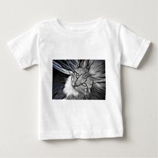 10 - The Hunter Gear T-shirts