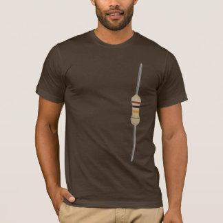 10K Resistor T-Shirt
