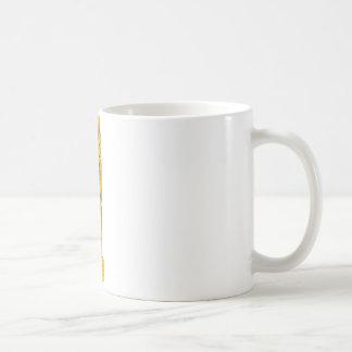 10th Mountain Division Band Coffee Mugs