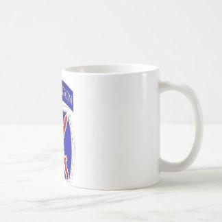 10th Mountain Division Coffee Mugs