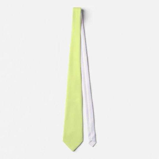 1111 Jonquil Tie