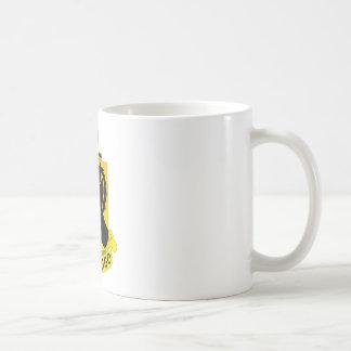 112th Armor Regiment Coffee Mug