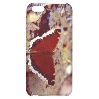 113093-1-APO iPhone 5C CASES