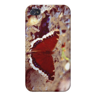 113093-1-APO COVERS FOR iPhone 4