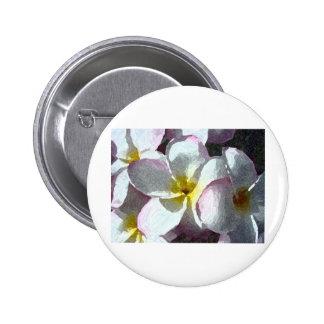 1188296266_470x353_hawaiian-flowers pin