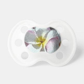 1188296266_470x353_hawaiian-flowers pacifier