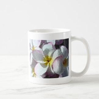 1188296266_470x353_hawaiian-flowers coffee mug