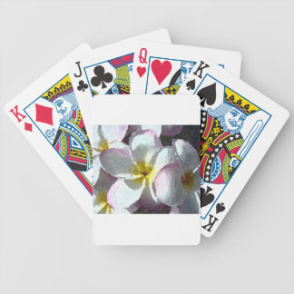 1188296266_470x353_hawaiian-flowers card decks