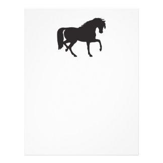 11954399211648903596johnny_automatic_horse 21.5 cm x 28 cm flyer