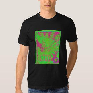 119 - Beast Mode Shirt
