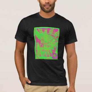 119 - Beast Mode T-Shirt