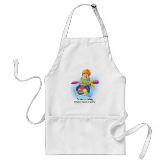11_sit_on_top standard apron