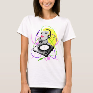 11 W T-Shirt