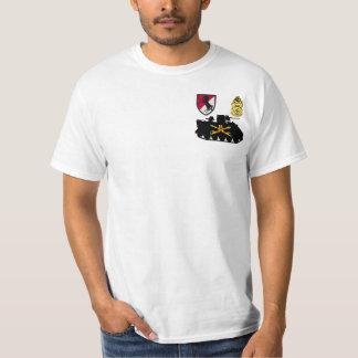11th ACR M113 ACAV Shirt