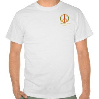 11th ACR Summer of Love M551 Sheridan Shirt