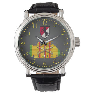 11th ACR VSM M113 ACAV Watch