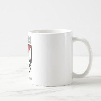 11th ACR Wife Mugs