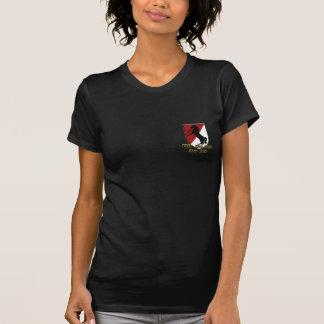 11th acr WOT Clan Logo d Shirt
