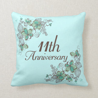 11th Wedding Anniversary Gift Ideas Uk : Wedding Anniversary Gifts - T-Shirts, Art, Posters & Other Gift Ideas ...