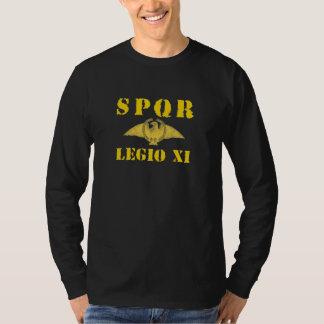 11th Legion T-Shirt