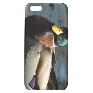120109-83-APO CASE FOR iPhone 5C