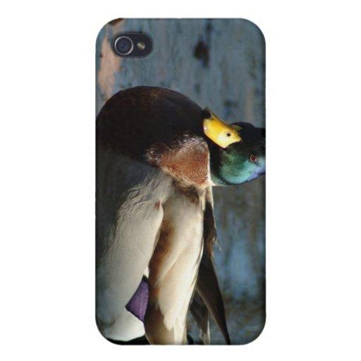 120109-83-APO iPhone 4/4S CASE