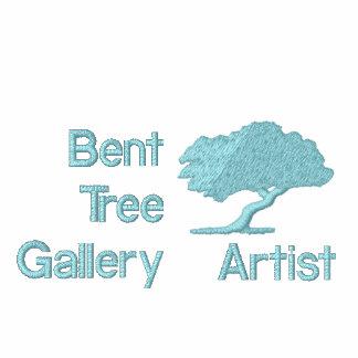 120342417594065253, BentTreeGallery, Artist Embroidered Shirt