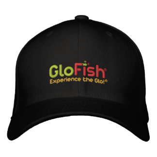 120645441701064360 EMBROIDERED HAT