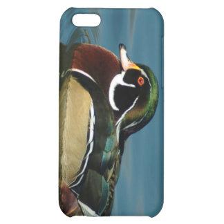 121609-147-APO iPhone 5C CASES
