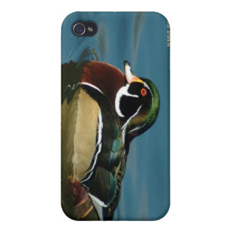 121609-147-APO iPhone 4 CASE