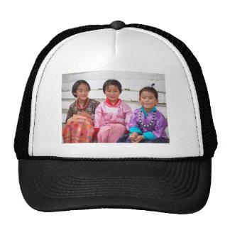 12327373005_0f1f28c2e5_o jpg mesh hats