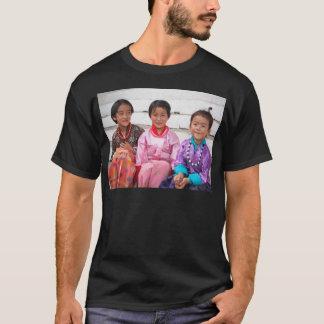 12327373005_0f1f28c2e5_o.jpg T-Shirt