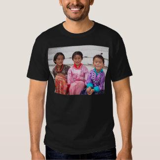 12327373005_0f1f28c2e5_o.jpg tshirts