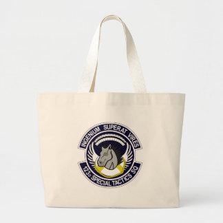 123 Special Tactics Squadron Bag