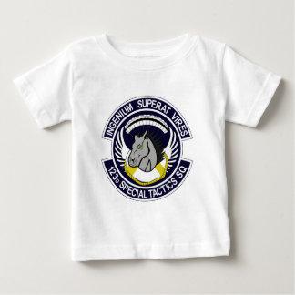 123 Special Tactics Squadron T Shirt