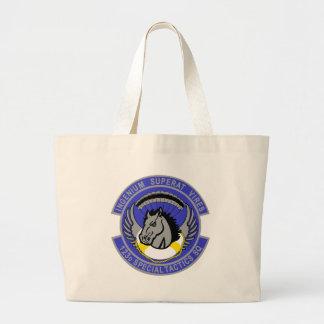 123d Special Tactics Squadron Bags