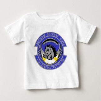 123d Special Tactics Squadron T Shirts