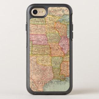 12728 United States OtterBox Symmetry iPhone 7 Case