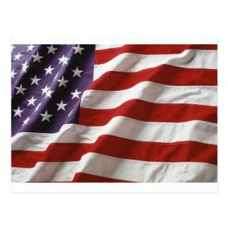 1287063583_AmericanFlag Postcard