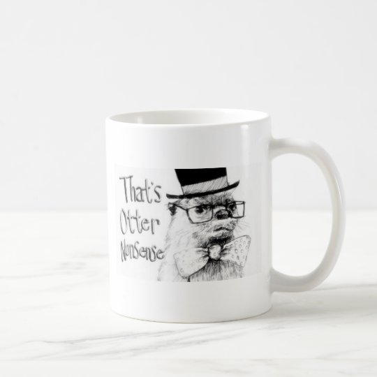 129237353263527 COFFEE MUG