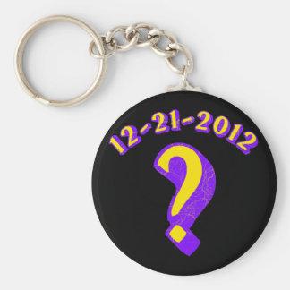 12-21-2012  ? BASIC ROUND BUTTON KEY RING
