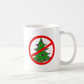 12-21 Humbug Day Coffee Mug