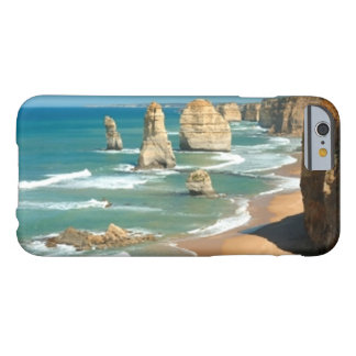 12 apostles iPhone 6/6s Barely There iPhone 6 Case