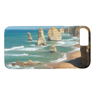 12 apostles iPhone 8/7 case