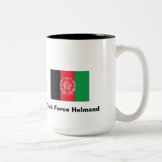 12 Bde Mug
