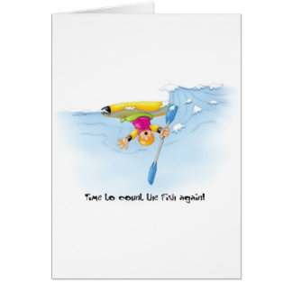 12_counting_fish card