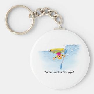 12_counting_fish key ring