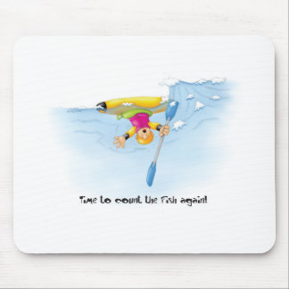 12_counting_fish mouse mat