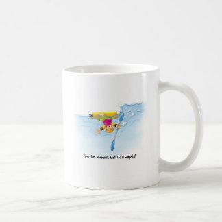 12_counting_fish mug