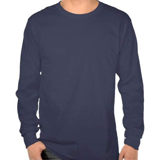 12 Julius Caesar's 12th 'Thunderbolt' Legion T Shirt
